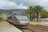 0000---TGV.jpg