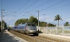 BIOT-TGVa.jpg