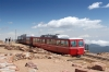 Vlak-do-stanice-Nebe-II-218G.jpg