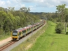 Citiy-Train-276-Coomera.jpg