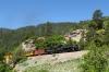 Durango-Silverton-481before-resize.jpg