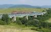 Sarisan-II-Viadukt-1280p.jpg