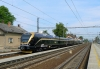 480_001-7_LEO_Express_Z_b_eh_na_Morav_.jpg