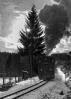 Fichtelbergbahn.jpg